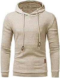 Tanhangguan Mens Hoodies Sweatshirts SHIRT メンズ