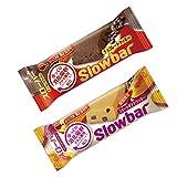 ブルボン スローバー2箱Bセット(チョコレートクッキー&スイートポテトクッキー)