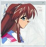 ・Piaキャロットへようこそ!!2DX セル画 No.1987 中判サイズ