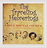 Rock the Tax Court