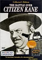The Battle Over Citizen Kane by PBS [並行輸入品]