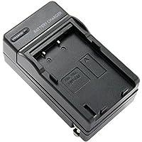 OLYMPUS オリンパス BLS-1 / BLS-5 / BLS-50 用 急速互換充電器 BCS-1 / BCS-5 [ 純正 互換バッテリー共に対応 ] E-410 / E-400 / E-420 / E-620 / E-PL1 / E-P1 / E-P2 / E-P3 / E-PL3 / E-PM1 / E-PL1s / E-PL2 / E-PL5 / E-PM2 / E-PL6 / E-PL7 / E-PL8 / E-M10 / E-M10 Mark II / E-M10 Mark III / Stylus 1 / E-410 / E-400 / E-420 / E-620 / E-PL1 / E-P1/ E-P2 / E-P3 / E-PL3 / E-PM1 / E-PL1s