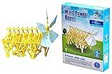 Wind-powered Strandbeest ストランドビースト 組み立てキット