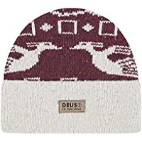 Deus Ex Machina Dude Beanie