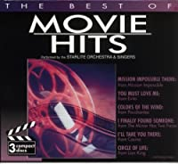 Best of Movie Hits