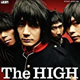 The HIGH