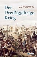Der Dreissigjaehrige Krieg