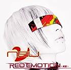 RED EMOTION~希望~(在庫あり。)