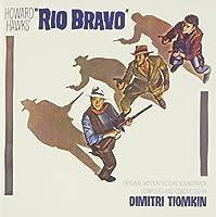 Rio Bravo by Original Soundtrack