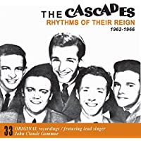 Rhythms of Their Reign 1962