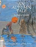 An Autumn Tale 画像