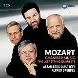 Mozart: Chamber Music 画像