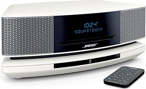 Bose Wave SoundTouch music sys...