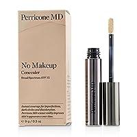 ドクターペリコン No Makeup Concealer SPF35 - # Fair 9g/0.3oz並行輸入品