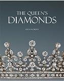 The Queen's Diamonds 画像