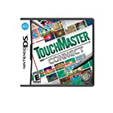 Touchmaster: Connect (輸入版)