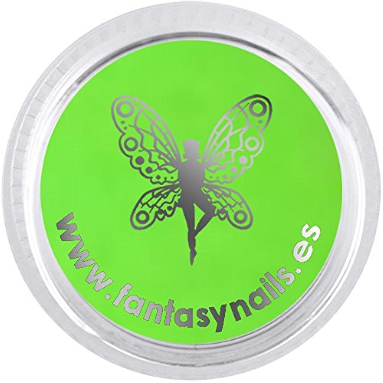 バクテリア体回復FANTASY NAIL フラワーコレクション 3g 4764XS カラーパウダー アート材
