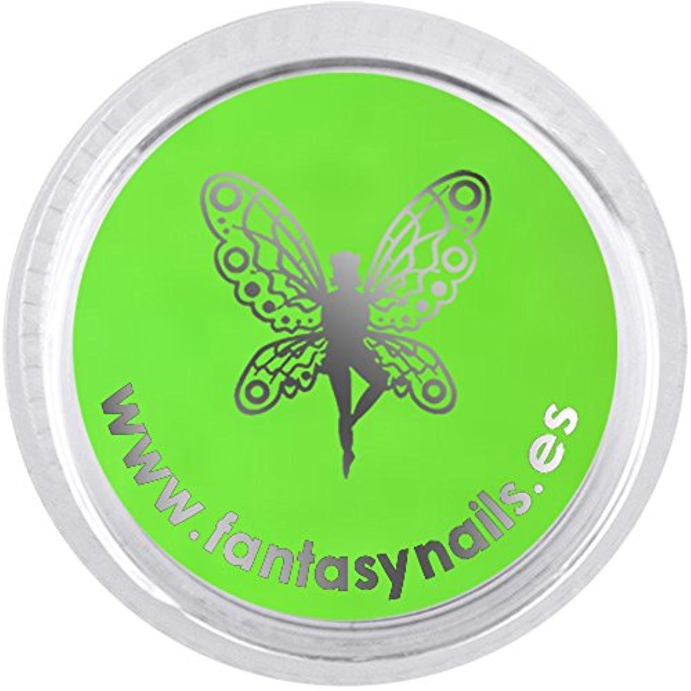 見つけた繁雑溶融FANTASY NAIL フラワーコレクション 3g 4764XS カラーパウダー アート材