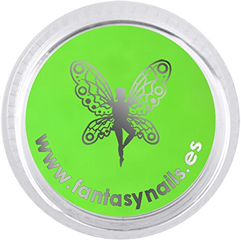 誕生日検索飲食店FANTASY NAIL フラワーコレクション 3g 4764XS カラーパウダー アート材