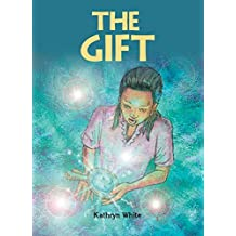 Rigby Literacy Collections Take-Home Library Upper Primary: The Gift (Reading Level 30+/F&P Level V-Z)