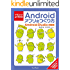イラストでよくわかるAndroidアプリのつくり方—Android Studio対応版 イラストでよくわかるシリーズ