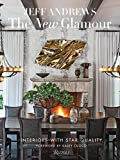 The New Glamour: Interiors with Star Quality 画像