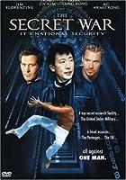 Secret War [DVD] [Import]