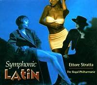 Symphonic Latin Box