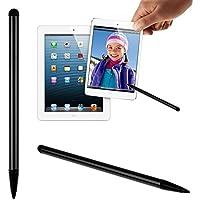SANCHI エアージェイ スタイラスペン iPad/iPhone / iPod touch/android / スマートフォン専用 ピンク