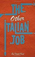 The Other Italian Job