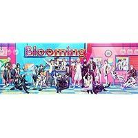【Amazon.co.jp限定】A3! BLOOMING LIVE 2019 SPECIAL BOX(「春夏秋冬☆Blooming!」ソロver.CD[佐久間咲也(CV.酒井広大)/皇天馬(CV.江口拓也)]付き)