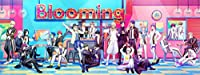 【Amazon.co.jp限定】[数量限定版]A3! BLOOMING LIVE 2019 SPECIAL BOX(「春夏秋冬☆Blooming!」ソ...