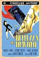 La Bellezza Del Diavolo [Italian Edition]