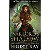 Warlord's Shadow (The Aermian Feuds)