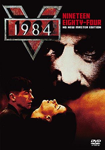 1984 HDニューマスター版 DVD[DVD]