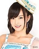 (卓上)AKB48 山本彩 カレンダー 2015年