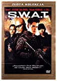 S.W.A.T. / Swat [DVD] [Region 2] (English audio. English subtitles) by Samuel L. Jackson