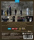 Salome [Blu-ray] 画像