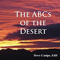 The ABCs of the Desert [並行輸入品]