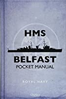 HMS Belfast Pocket Manual
