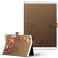 タブレット 手帳型 タブレットケース タブレットカバー カバー レザー ケース 手帳タイプ フリップ ダイアリー 二つ折り 革 007226 iPad Air Apple アップル iPad アイパッド iPadAir