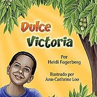 Dulce Victoria