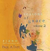 Vol. 2-Seasons of Grace