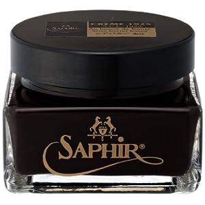 [サフィールノワール] SaphirNoir ...の関連商品7