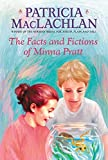 The Facts and Fictions of Minna Pratt (Charlotte Zolotow Books (Paperback))