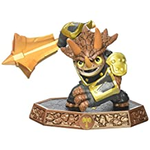 Skylanders Imaginators Toys 87799
