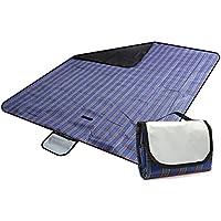 アウトドアキャンプマット/アクリルピクニックマット/ピクニックビーチマット/テントマットGrass Mat