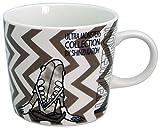 ウルトラモンスターズコレクション マグカップ メトロン星人 Y-1001G