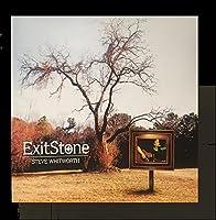 Exit Stone