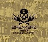 BREAKERZ BEST〜SINGLE COLLECTION〜
